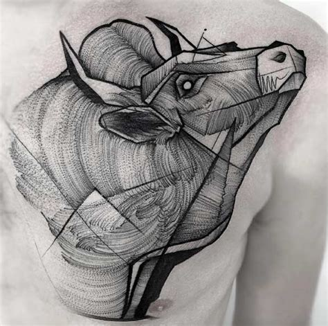 years   amazing tattoo designs  men