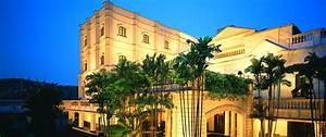 The Oberoi Grand Hotel, Kolkata - Online Booking, Room