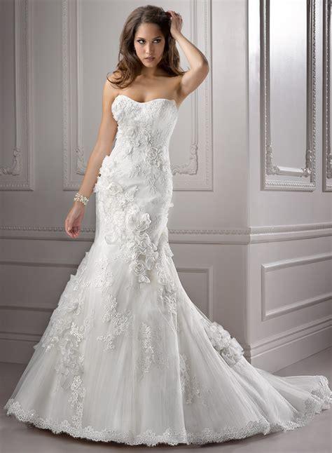 wedding dresses tx wedding dresses el paso tx
