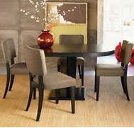 Stylish Modern Dining Room Tables Chairs For Small Dining Room Spaces Ideas Small Drop Leaf Table Drop Furniture Small Round Double Drop Leaf Kithcen Table With Plate And Outstanding Small Round Kitchen Table 2 With Round Glass Dining Table