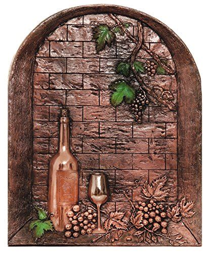 discover rustic bold  modern copper home accents