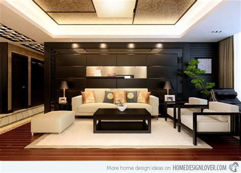 inspired home interiors 15 living room interiors for year home