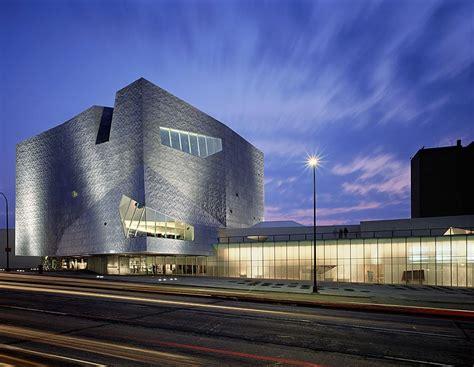 Wac  Walker Art Center  Minneapolis, Minnesota
