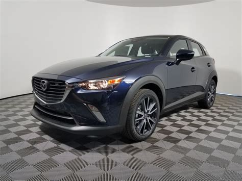 Mazda Cx3 Hd Picture by 2018 Mazda Cx3 New Design Hd Wallpapers New Car