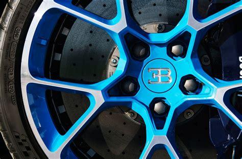 Bugatti Veyron Brakes Price by Bugatti Chiron Review 2017 Autocar