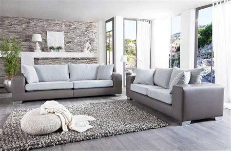 Wandgestaltung Wohnzimmer Modern by Fotos Moderne Wohnzimmer Mrajhiawqaf