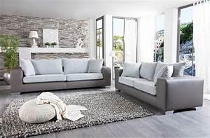 Bilder Modern Wohnzimmer : fotos moderne wohnzimmer ~ Orissabook.com Haus und Dekorationen