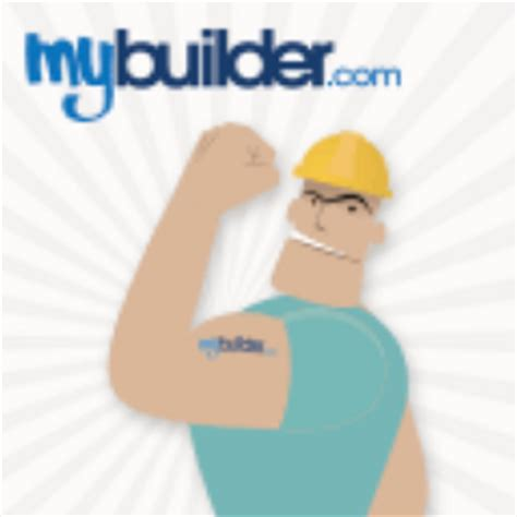 My Builder by Mybuilder Has Moved My Builder