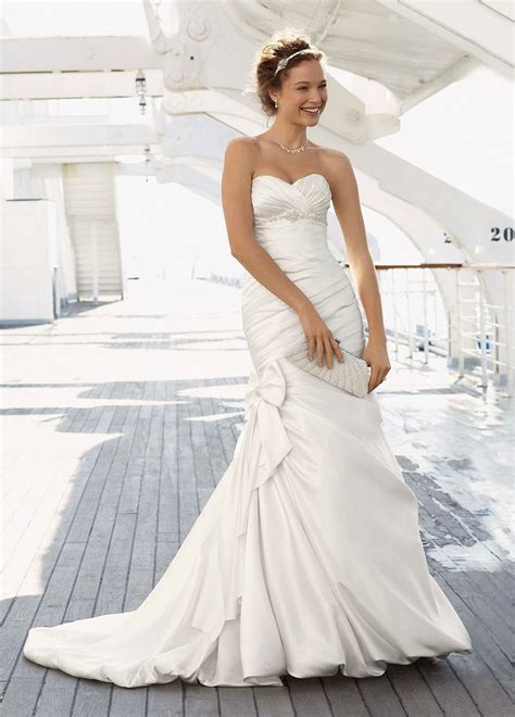 David's Bridal Sample Satin Mermaid Wedding Dress With. Wedding Bouquets Boston Ma. Website Wedding Backgrounds. Plus Size Wedding Dresses To Rent. Wedding Invitation Text No Gifts. Wedding Usher In Spanish. Wedding Invitation Inserts Ideas. Outdoor Wedding Table Centerpiece Ideas. Wedding Decorations Valentine Day