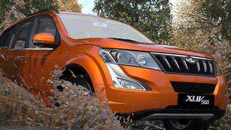 Mahindra Xuv500 Hd Image Prices by New Model Mahindra Xuv500 Hd Wallpapers 28031 Baltana