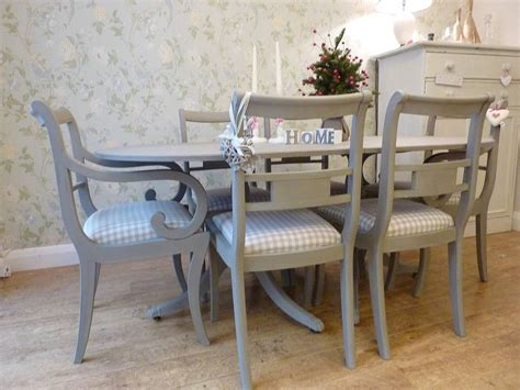 old fashioned kitchen table and chairs style kitchen table and chairs oak farmhouse chairs best