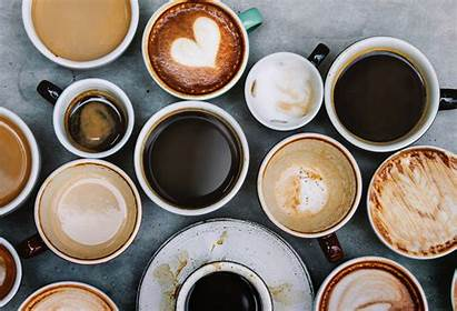 Coffee Industry Shops Manufacturing Overview Business Previous