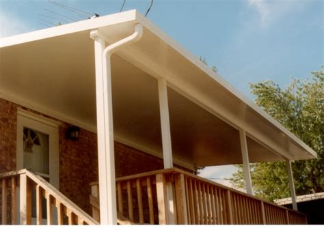 view our available aluminum awnings in hton roads va