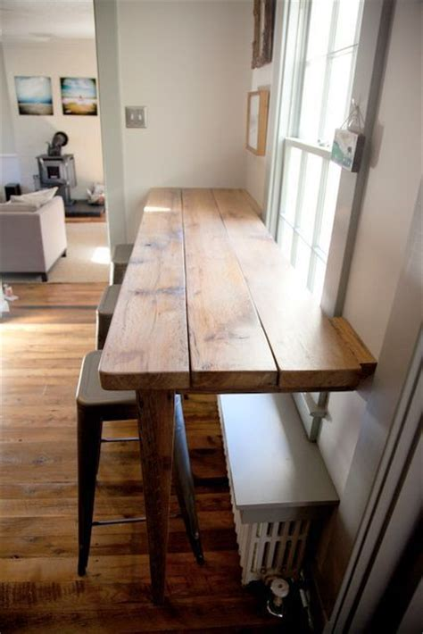kitchen bar table against wall best 25 wall bar ideas on pallett wine rack