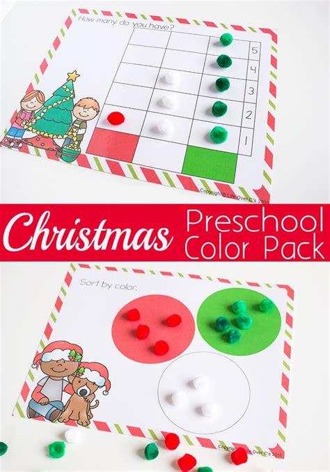 17 best images about colours on activities 478   4503a90d92d6d75e3ac1e98da2f31672 preschool christmas christmas activities