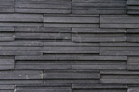 Stone Tiles, Texture And Tile On Pinterest