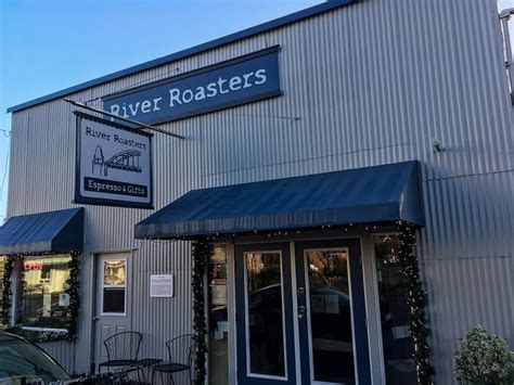 Coffee roasted daily   stumptown coffee roasters stumptown coffee roasters highest quality fresh roasted coffee; River Roasters - formerly Siuslaw River Coffee Roasters - Lane Restaurants: Supporting ...