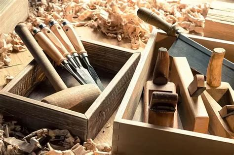 books  resources  learn woodworking