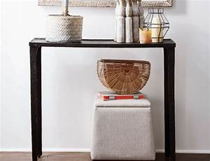 Small can still be fancy with the new Pottery Barn ...