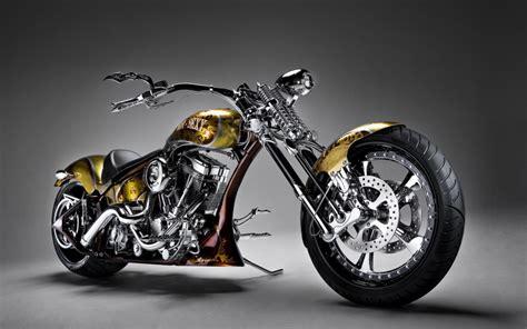 Gambar Motor Keren by Wallpaper Motor Keren