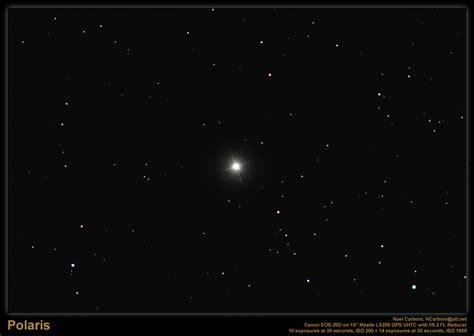 polaris star north star polaris pics about space