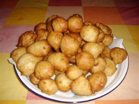 cuisine de la guadeloupe beignets du mardi gras desserts grande terre guadeloupe