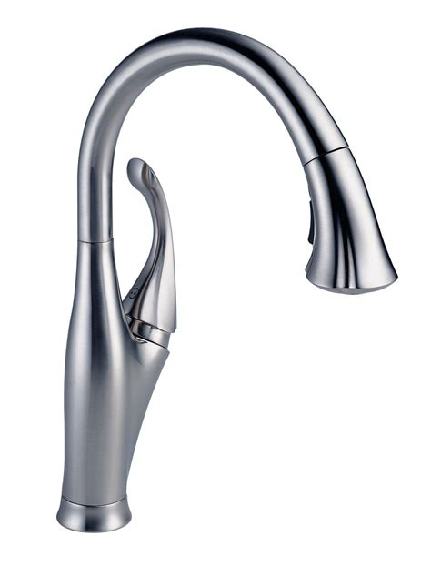 best pull kitchen faucets pull kitchen faucet ideas randy gregory design