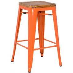counter stools for not that i need new stools but these bar stools in wood 5932