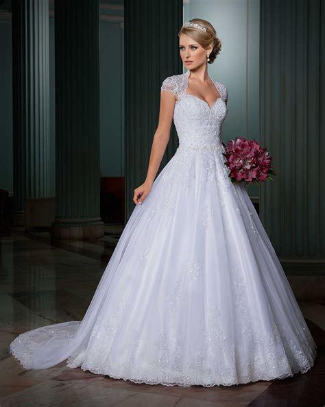 buy sexy china lace backless wedding