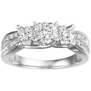 cheap white gold engagement rings white gold wedding rings for cheap fashion