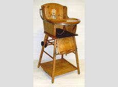 1950s potty chairs 5800575_1_mjpg 1950s vintage high