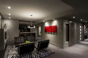 bathroom vanity lights ideas basement wall colors family room traditional with accent