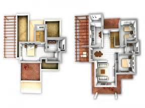 house plan creator floor plan creator 10 best free room programs and tools business floor plan