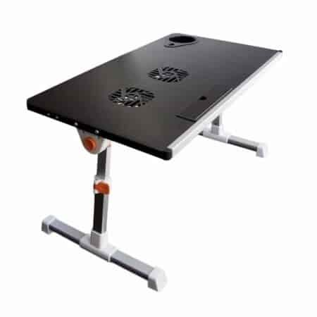 gaming desk cheap best gaming desks 2018 updated buyer s guide and reviews