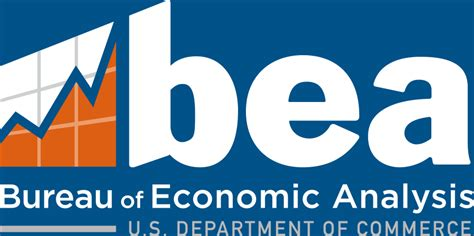 bureau of economic analysis us department of commerce us department of commerce bureau of economic analysis 28