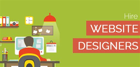 5 Things To Look Out For When Hiring A Web Designer. National Life Group Insurance. Help Desk Software Packages Pa Schools In Mn. Public Relations Degree Online. Things To Know For The Sat Best National Bank. Premier Movers Arlington Va College In Reno. Dish Network Hallmark Channel. Care Plan For Respiratory Failure. Washington University In St Louis Law School Ranking