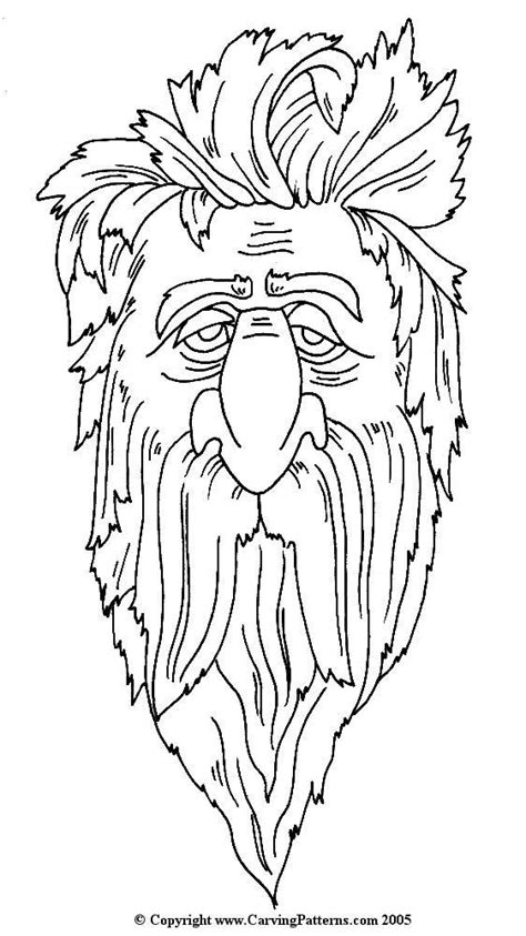 woodwork wood carving patterns  plans