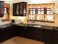 kitchen cabinets kerala price kitchen gallery kitchen cabinetry velbros modular kitchens 6170