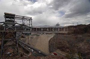 Hoover Dam Hydroelectric Power: Great Industrial ...