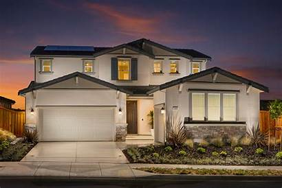 Tracy Hills Vente Shea Homes Community Plan