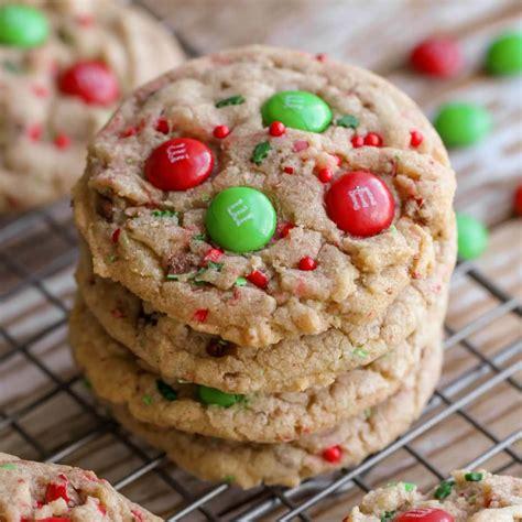 christmas cookies video lil luna
