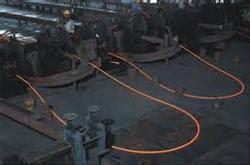 rolling mills  delhi   ll manufacturers