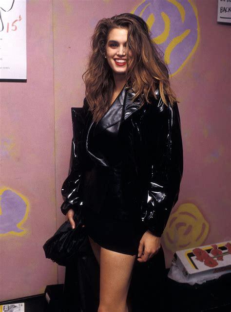 mode der 80er und 90er 80er mode damals und heute brigitte de