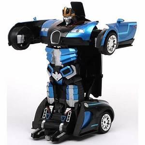 Action Auto Moto : odyssey ody 1050 auto moto voice activated transforming robot ~ Medecine-chirurgie-esthetiques.com Avis de Voitures