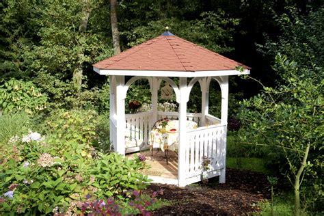 pavillon skanholz nancy  eck pavillion holzpavillon