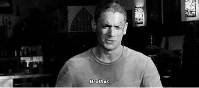 Prison Break Michael Scofield Season Natasharomanoff Originally