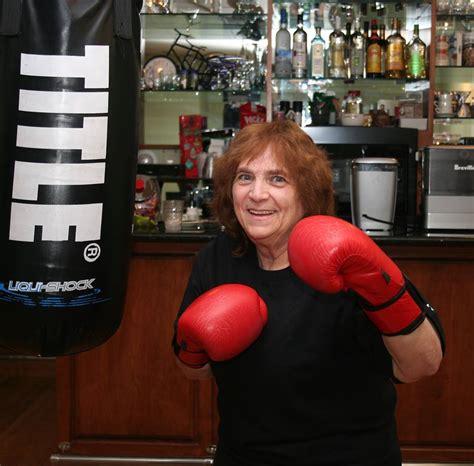 boxing mma gym  queens boxing mma gym  queens