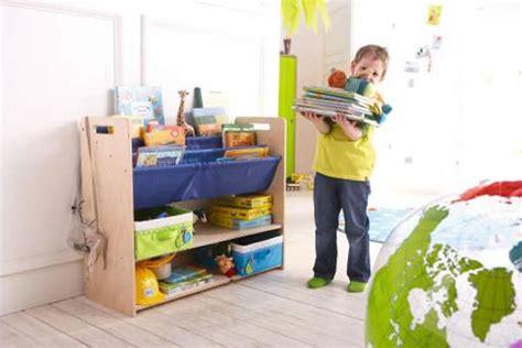 Kinderzimmer Aufräumen Checkliste by 12 Dinge Die Kinder Im Haushalt Helfen K 246 Nnen Putzplan