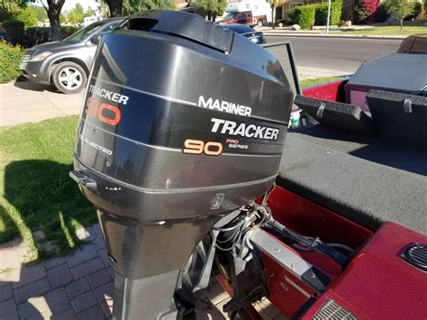 Nitro Bass Boat Replacement Windshield by Nitro 170dc Bass Boat For Sale Classified Ads