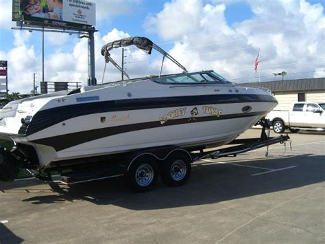 Conroe Boat Dealers by Runabout Boats For Sale In Conroe